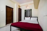 SPOT ON 48422 Srinidhi Inn
