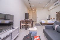 OYO Home 89317 Merry  1br Tamarind Suites