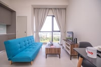 OYO Home 89319 Wonderful 1br Tamarind Suites