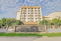 Palette - Hotel Elica Deluxe