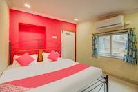 OYO 48444 Hotel Kondalkar Residency