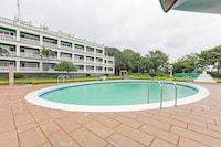 Palette Resorts - Lalitha Mahal Palace Hotel