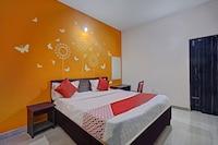 OYO 48449 Khandai Palace