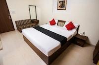 Capital O 48482 Hotel Tribecca Inn Deluxe