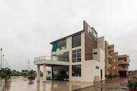 Palette - Hotel Vrindavan Greens