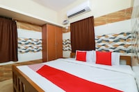 OYO 48488 Vrms Residency Suite