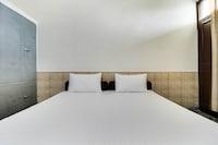 SPOT ON 48494 Hotel Ashiana SPOT