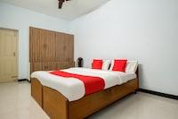OYO 48496 Sri Sai Sarovar