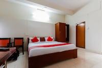 OYO 48497 Vasu Resorts Deluxe