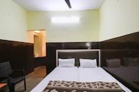 SPOT ON 48499 Hotel Monu SPOT