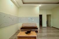 OYO Home 48518 Stylish 2bhk Apartment Kasauli