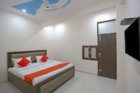 OYO 48522 Gupta Residency