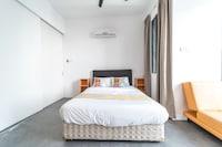 OYO Home 89325 Harmonious Studio Empire Damansara Soho
