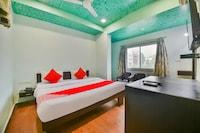 OYO 48530 Hotel Ganpati Deluxe