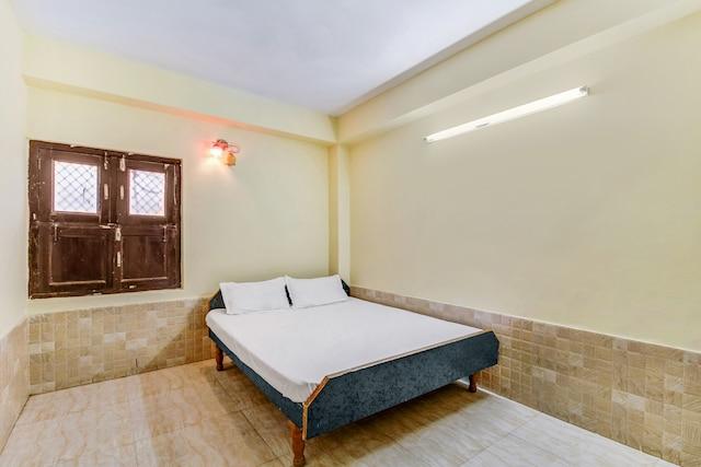 SPOT ON 48540 Pawan Hotel SPOT