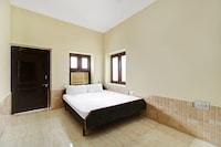 SPOT ON 48540 Pawan Hotel