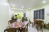 OYO 48541 Payel Guest House