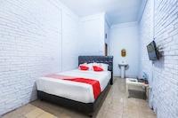 OYO 1424 Guntary Residence