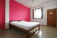 SPOT ON 48543 Shanti Guest House SPOT