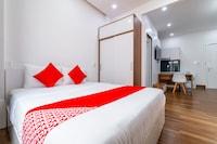 OYO 309 Fun House Apartment