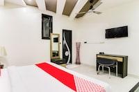 OYO 48552 Hotel Chandrayan