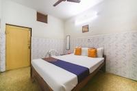 SPOT ON 48555 3 Star Guest House  SPOT