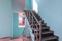 SPOT ON 48572 Hotel Lucknow Inn