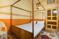 SPOT ON 48582 Monalisa Lodge SPOT