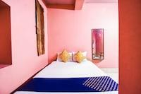 SPOT ON 48596 Shagun Guest House  SPOT