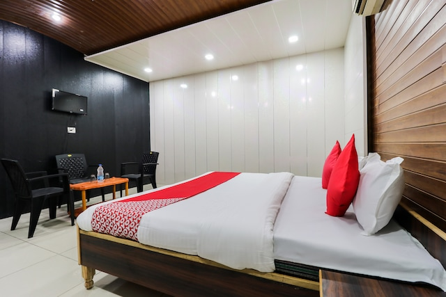 OYO 48614 Taman Guest House Suite