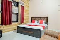 OYO 48636 Anil Dutt Sharma Guest House