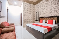 OYO 48636 Anil Dutt Sharma Guest House Deluxe