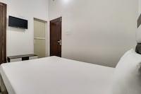 SPOT ON 48646 Hotel Gvrh SPOT