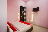 OYO 48648 Hotel Dezire