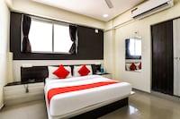 OYO 48652 Hotel Heaven