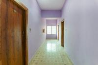OYO 48662 Hotel Gulabi