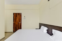 SPOT ON 48663 Hotel Sai Balaji SPOT