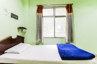 SPOT ON 48664 Akhil Residency  SPOT