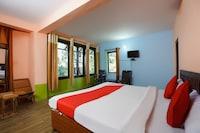 OYO 48681 Hotel Devbhoomi Guesthouse