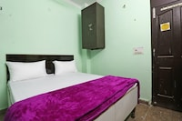 SPOT ON 48690 Hotel Host SPOT