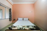 SPOT ON 48696 Hotel Swastideepa SPOT