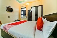OYO 48698 Hotel Settle Inn