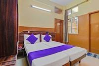 SPOT ON 48699 Hotel PawanSree Deluxe Lodge SPOT