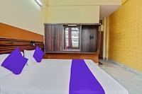 SPOT ON 48699 Hotel PawanSree Deluxe Lodge