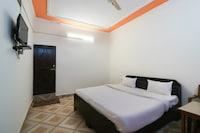 SPOT ON 48702 Hotel Omkar  SPOT