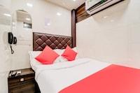 OYO 48703 Hotel Qamar Saver