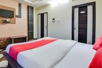 OYO 48709 Hotel Bhagwani Palace
