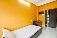SPOT ON 48710 Hotel Shikha SPOT