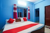 OYO 48725 Hotel Ankit Raj