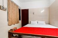 SPOT ON 48734 Hotel Ajay Residency SPOT